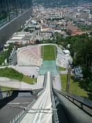 ski-jumping-245570__180